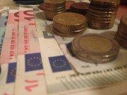 Internetowa wymiana walut online