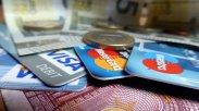 Kredyt na start dla firm