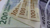 Kantor - wymiana walut