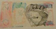 pieniądze - fotografijka